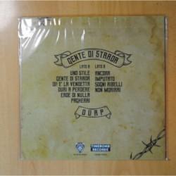 JOXAN GOIKOECHEA - KOLLAGE - CD