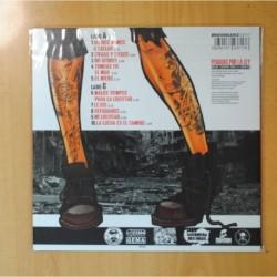 JEAN MICHEL JARRE - OXYGENE 7-13 - CD