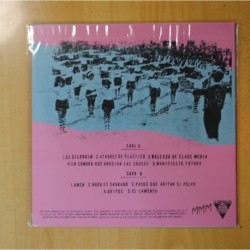 EDWARD VESALA - LUMI - CD