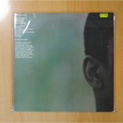 EDUARDO PANIAGUA - MEDICINA DEL ALMA - CD