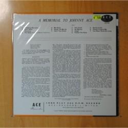 BRYAN FERRY - BETE NOIRE - CD