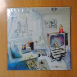 FAT BOY SLIM - THE GREATEST HITS - CD / DVD