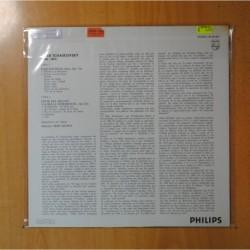 IL CANTO DI MALAVITA - LA MUSICA DE LA MAFIA - CD