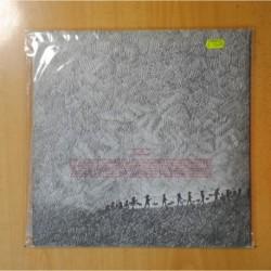 HANK SNOW - FAMOUS COUNTRY MUSIC MAKERS - 2 LP [DISCO VINILO]