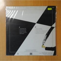 JIMMY GIUFFRE - SAXOS TENORES - LP [DISCO VINILO]