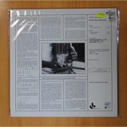 MARLENE DIETRICH - LILI MARLENE - LP [DISCO VINILO]