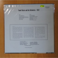 LOS BRINCOS - ALBUM DE ORO - 2 LP [DISCO VINILO]S