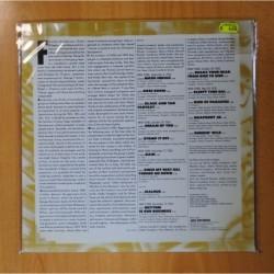 JULIAN BREAM - GRANADOS & ALBENIZ - LP [DISCO VINILO]