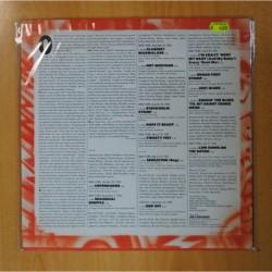 SERGEI BARSUKOV - CONCIERTO DE PIANO - LP [DISCO VINILO]