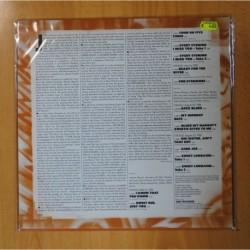 ANA BELEN - ANA - LP [DISCO VINILO]