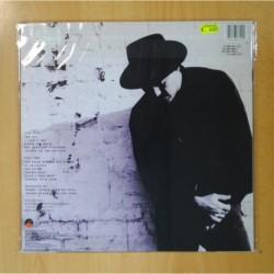 LEIZE - BUSCANDO... MIRANDO - LP [DISCO VINILO]