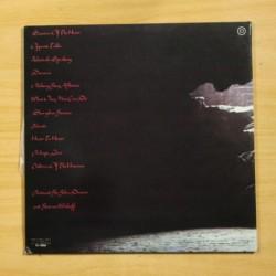 JOHNNY TILLOTSON - POESIA RITMICA + 3 - EP [DISCO VINILO]