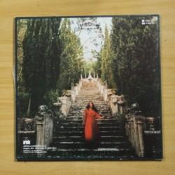 RUDY VENTURA Y SU CONJUNTO - ADDIO ADDIO + 3 - EP [DISCO VINILO]