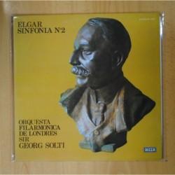 ISTVAN KERTESZ - SCHUBERT - LP [DISCO VINILO]