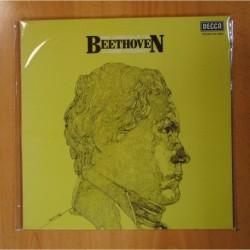 THE MOTHERS - 1ST BORN - LP [DISCO VINILO]