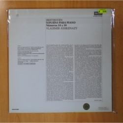 MUTTONGUN - AMPLEXUS - LP [DISCO VINILO]