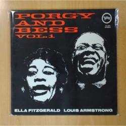 JOSE LUIS PERALES - AMERICA - LP [DISCO VINILO]