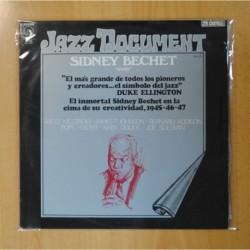 NIGHT DUBBING - SPECIAL REMIXED VERSIONS - LP [DISCO VINILO]