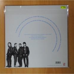 NILS LOFGREN - FLIP - LP [DISCO VINILO]