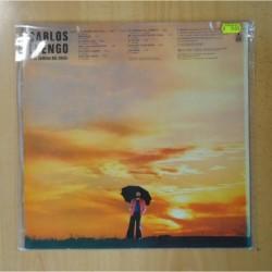 ROD STEWART - JUKE BOX HEAVEN - LP [DISCO VINILO]