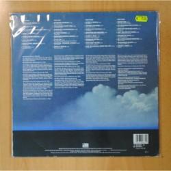 CARUSO - OPERA ARIAS - LP [DISCO VINILO]