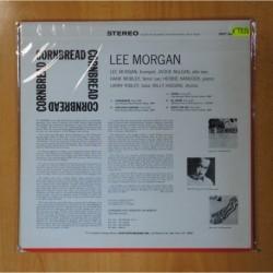 JOAN MANUEL SERRAT - DEDICADO A ANTONIO MACHADO POETA - GATEFOLD - LP [DISCO VINILO]