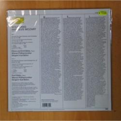 JUANIN DE MIERES - TENGO DE IR AL MOLINO + 3 - EP [DISCO VINILO]