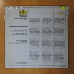 ESCOLANIA BLAUETS REINA MALLORCA - HIMNO DE PEREGRINOS + 3 - EP [DISCO VINILO]