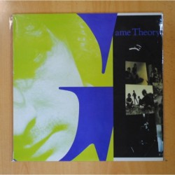CHARLES AZNAVOUR - ET POURTANT + 3 - EP [DISCO VINILO]
