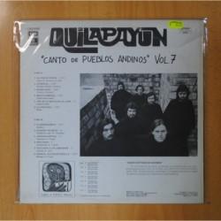 THE BEATLES - 1967 - 1970 - GATEFOLD - 2 LP [DISCO VINILO]