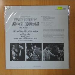 U2 - BOY - LP [DISCO VINILO]