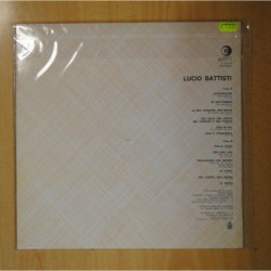 HARRY NILSSON - A LITTLE BY SCHMILSSON IN THE NIGHT - LP [DISCO VINILO]