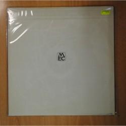 BEE GEES - GREATEST - GATEFOLD - 2 LP [DISCO VINILO]