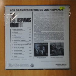 ABBA - SUPER TROUPER - LP [DISCO VINILO]