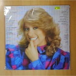 MOCEDADES - 15 AÑOS DE MUSICA - 2 LP [DISCO VINILO]