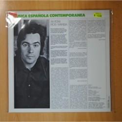 ARCTIC MONKEYS - HUMBUG - GATEFOLD - LP [DISCO VINILO]