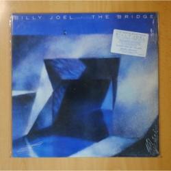 BILLY JOEL - THE BRIDGE - LP