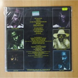 JERRY LEE LEWIS - HIGH HEEL SNEAKERS - LP [DISCO VINILO]