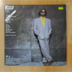 ANTONIO MACHIN - MADRECITA + 3 - EP [DISCO VINILO]