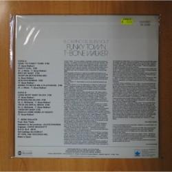 ADRIANO CELENTANO - REZARE + 3 - EP [DISCO VINILO]