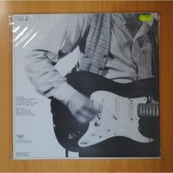 DREAM THEATER - PUPPIES ON ACTO LIVE 1993 - GATEFOLD - 2 LP [DISCO VINILO]
