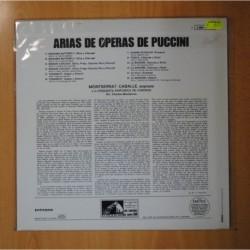 THE CURE - SEVENTEEN SECONDS - GATEFOLD - 2 LP [DISCO VINILO]