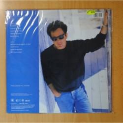 MANOLO SANLUCAR - RECITAL FLAMENCO - LP [DISCO VINILO]