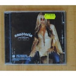 BERTIN OSBORNE - A MI MANERA - CD