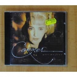 ELVIS PRESLEY - BOULEVARD MEMPHIS TEENESEE - CD