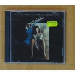 ELVIS PRESLEY - JUST ELVIS - CD