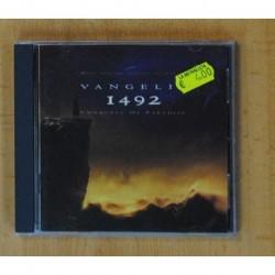 ELVIS PRESLEY - G.I. BLUES - CD