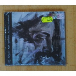LEONIDAS MPALAFAS - LEONIDAS MPALAFAS - 2 CD