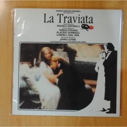 ALAN STIVELL - UNA JORNADA EN CASA - LP [DISCO VINILO]