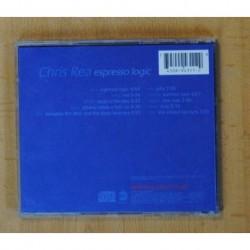 EARTHA KITT / SHORTY ROGERS - ST. LOUIS BLUES - EP [DISCO VINILO]